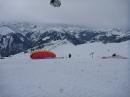 Diedamskopf-Skitag-2010-Bregenzerwald-Oesterreich-281210-seechat_de-P1020275.JPG