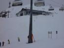 Diedamskopf-Skitag-2010-Bregenzerwald-Oesterreich-281210-seechat_de-P1020279.JPG