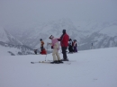 Diedamskopf-Skitag-2010-Bregenzerwald-Oesterreich-281210-seechat_de-P1020281.JPG