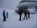 Diedamskopf-Skitag-2010-Bregenzerwald-Oesterreich-281210-seechat_de-P1020282.JPG