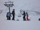 Diedamskopf-Skitag-2010-Bregenzerwald-Oesterreich-281210-seechat_de-P1020283.JPG