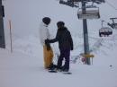 Diedamskopf-Skitag-2010-Bregenzerwald-Oesterreich-281210-seechat_de-P1020285.JPG