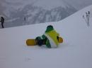 Diedamskopf-Skitag-2010-Bregenzerwald-Oesterreich-281210-seechat_de-P1020286.JPG