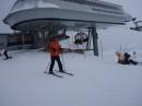 Diedamskopf-Skitag-2010-Bregenzerwald-Oesterreich-281210-seechat_de-P1020288.JPG