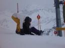 Diedamskopf-Skitag-2010-Bregenzerwald-Oesterreich-281210-seechat_de-P1020289.JPG
