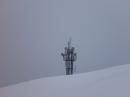 Diedamskopf-Skitag-2010-Bregenzerwald-Oesterreich-281210-seechat_de-P1020290.JPG