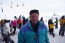 X2-Diedamskopf-Skitag-2010-Bregenzerwald-Oesterreich-281210-seechat_de-P1020238.JPG