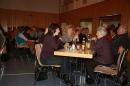Theather-Lustspiel-Winterspueren-301210-Bodensee-Community-seechat_de-IMG_6319.JPG