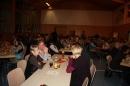 Theather-Lustspiel-Winterspueren-301210-Bodensee-Community-seechat_de-IMG_6320.JPG