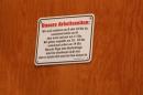 Theather-Lustspiel-Winterspueren-301210-Bodensee-Community-seechat_de-IMG_6336.JPG