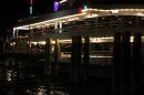 Casino-Royale-Silvester-2010-MS-_berlingen-311210-Bodensee-Community-seechat_de-IMG_6622.JPG