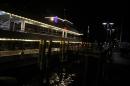 Casino-Royale-Silvester-2010-MS-_berlingen-311210-Bodensee-Community-seechat_de-IMG_6628.JPG
