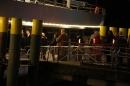 Casino-Royale-Silvester-2010-MS-_berlingen-311210-Bodensee-Community-seechat_de-IMG_6629.JPG
