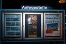 Casino-Royale-Silvester-2010-MS-_berlingen-311210-Bodensee-Community-seechat_de-IMG_6637.JPG