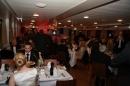 Casino-Royale-Silvester-2010-MS-_berlingen-311210-Bodensee-Community-seechat_de-IMG_6641.JPG