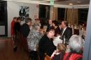 Casino-Royale-Silvester-2010-MS-_berlingen-311210-Bodensee-Community-seechat_de-IMG_6644.JPG