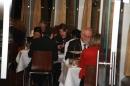 Casino-Royale-Silvester-2010-MS-_berlingen-311210-Bodensee-Community-seechat_de-IMG_6647.JPG