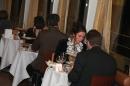 Casino-Royale-Silvester-2010-MS-_berlingen-311210-Bodensee-Community-seechat_de-IMG_6649.JPG
