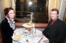 Casino-Royale-Silvester-2010-MS-_berlingen-311210-Bodensee-Community-seechat_de-IMG_6655.JPG