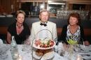 Casino-Royale-Silvester-2010-MS-_berlingen-311210-Bodensee-Community-seechat_de-IMG_6659.JPG
