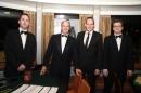 Casino-Royale-Silvester-2010-MS-_berlingen-311210-Bodensee-Community-seechat_de-IMG_6663.JPG