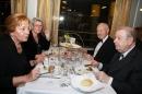 Casino-Royale-Silvester-2010-MS-_berlingen-311210-Bodensee-Community-seechat_de-IMG_6668.JPG
