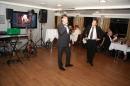 Casino-Royale-Silvester-2010-MS-_berlingen-311210-Bodensee-Community-seechat_de-IMG_6677.JPG