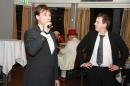 Casino-Royale-Silvester-2010-MS-_berlingen-311210-Bodensee-Community-seechat_de-IMG_6678.JPG