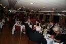 Casino-Royale-Silvester-2010-MS-_berlingen-311210-Bodensee-Community-seechat_de-IMG_7053.JPG