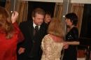 Casino-Royale-Silvester-2010-MS-_berlingen-311210-Bodensee-Community-seechat_de-IMG_7056.JPG