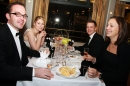 X1-Casino-Royale-Silvester-2010-MS-_berlingen-311210-Bodensee-Community-seechat_de-IMG_6666.JPG