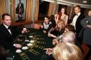 X3-Casino-Royale-Silvester-2010-MS-_berlingen-311210-Bodensee-Community-seechat_de-IMG_6835.JPG