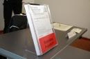 seechat-Verkehrssicherheitstag-ADAC-Kempten-080111-Bodensee-Community-seechat_de-IMG_7086.JPG