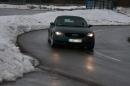 seechat-Verkehrssicherheitstag-ADAC-Kempten-080111-Bodensee-Community-seechat_de-IMG_7098.JPG