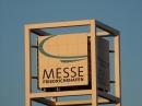 Mineralien-Muenzen-Briefmarkenboerse-Friedrichshafen-160111-seechat-de-_110.JPG