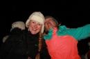 Perfect-Sunday-Skimax-Warth-Schroecken-22012011-SEECHAT_DE-_146.JPG