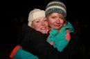 Perfect-Sunday-Skimax-Warth-Schroecken-22012011-SEECHAT_DE-_147.JPG