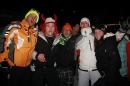 Perfect-Sunday-Skimax-Warth-Schroecken-22012011-SEECHAT_DE-_148.JPG