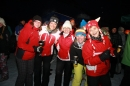 Perfect-Sunday-Skimax-Warth-Schroecken-22012011-SEECHAT_DE-_48.JPG