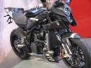 Motorradwelt-2011-Bodensee-280111-Bodensee-Community-seechat_de-_04.jpg