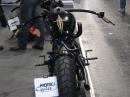 Motorradwelt-2011-Bodensee-280111-Bodensee-Community-seechat_de-_06.jpg