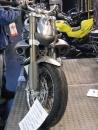 Motorradwelt-2011-Bodensee-280111-Bodensee-Community-seechat_de-_08.jpg