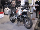 Motorradwelt-2011-Bodensee-280111-Bodensee-Community-seechat_de-_17.jpg