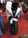 Motorradwelt-2011-Bodensee-280111-Bodensee-Community-seechat_de-_18.jpg