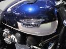 Motorradwelt-2011-Bodensee-280111-Bodensee-Community-seechat_de-_19.jpg