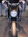 Motorradwelt-2011-Bodensee-280111-Bodensee-Community-seechat_de-_28.jpg