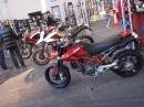 Motorradwelt-2011-Bodensee-280111-Bodensee-Community-seechat_de-_29.jpg