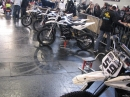 Motorradwelt-2011-Bodensee-280111-Bodensee-Community-seechat_de-_38.jpg