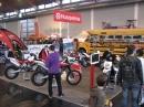 Motorradwelt-2011-Bodensee-280111-Bodensee-Community-seechat_de-_41.jpg