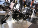 Motorradwelt-2011-Bodensee-280111-Bodensee-Community-seechat_de-_44.jpg